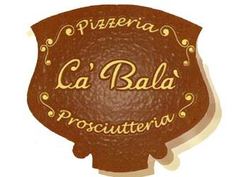 Pizzeria Ca' Bala' – Bagnara di Gruaro (VE) – Specialità Pizza e Prosciutti di selvaggina. Primi a Mezzogiorno. Chiuso il Lunedì. Tel. 0421-706284