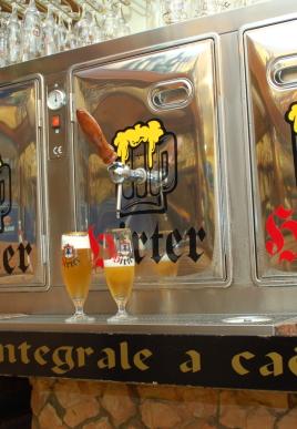 nostre-birre